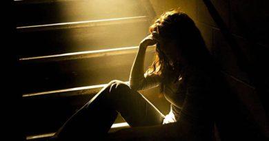 sejr over selvmordstanker